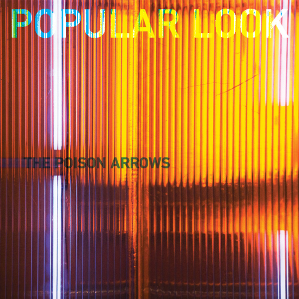 digital single - Popular Look