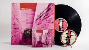 Blonde Redhead's In An Expression Of The In Expressible all format image