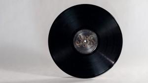 Dead Child - Attack LP disk side b