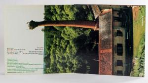 Don Caballero - 2 LP gatefold