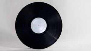 Don Caballero - 2 LP disk side a