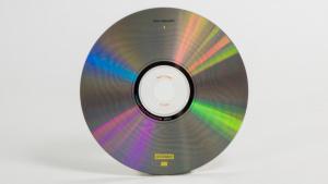 Don Caballero - 2 cd face