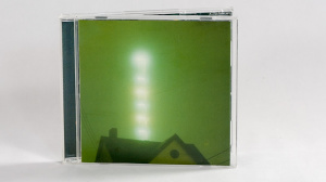 Don Caballero - What Burns Never Returns cd jewelcase front