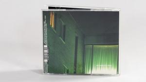 Don Caballero - What Burns Never Returns cd jewelcase back