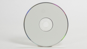 Don Caballero - What Burns Never Returns cd face