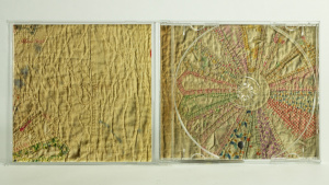 CocoRosie - La Maison De Mon Reve CD jewel case gatefold