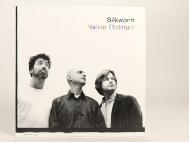 Silkworm – Italian Platinum (2019 release)