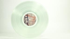 sonora pine - sonora pine lp disk side A