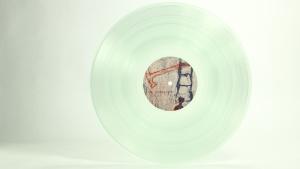 sonora pine - sonora pine lp disk side B