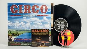Calexico - Circo all formats