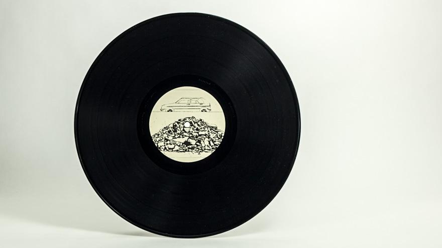 Silkworm – Chokes