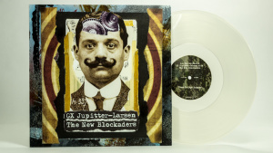 New Blockaders - Live At The Schimpfluch Carnival all formats