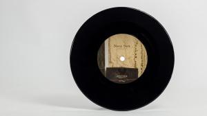 Novy Svet 7inch black vinyl