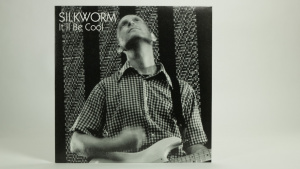 Silkworm - It'll Be Cool LP Jacket front