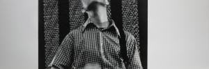 Silkworm - It'll Be Cool LP Jacket front