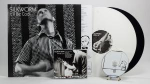 Silkworm - It'll Be Cool all formats