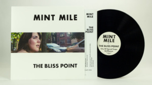 Mint Mile all formats