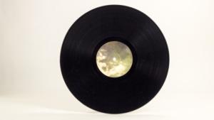 Beehatch - Oh Noh Me vinyl b side