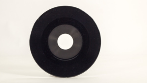 Beehatch - Oh Noh Me limited seven inch a side