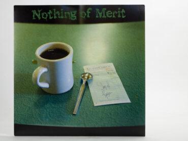 Nothing Of Merit – Sleep Of Reason