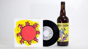 Tijuana Hercules - All formats