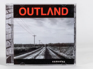 Outland – Someday