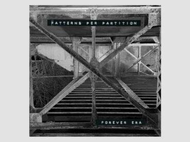 Forever Era – Patterns Per Partition